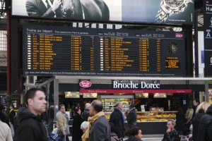 Departure_Board